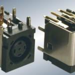 Dc-Power-Jack-Reparatie