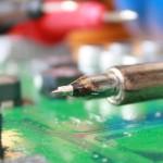 laptop reparerer